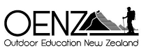 oenz-outdoor-education-new-zealand