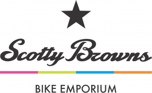scotty-browns-bicycle-emporium-logo