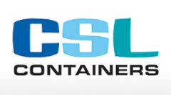 csl-containers-logo