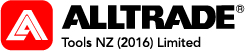 alltrade-tools-nz-2016-limited